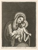 Jan van Troyen after Palma il Giovane - Madonna and Child SVK-SNG.G 11965-184.jpg