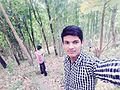 Janakpic.jpg
