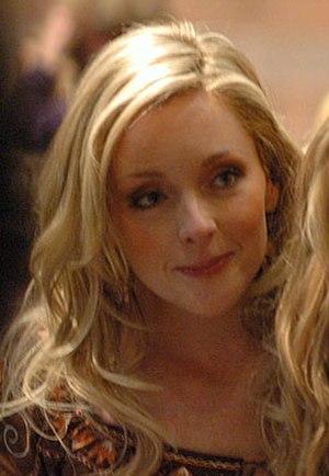 Jane Krakowski - Krakowski at the Sundance Film Festival in 2005