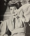 Jane Wyman, 1943.jpg