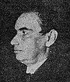 Januario Espinosa del Campo.jpg
