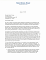 January 17, 2018 letter to President Trump about ONDCP (page 1).png
