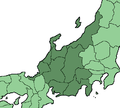 Japan Chubu Region.png