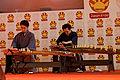 Japan Expo 2012 - Waon - 004.jpg