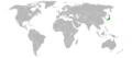 Japan Slovenia Locator.png