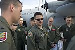 Japanese and Americans join forces for humanitarian aid training 151209-F-PM645-038.jpg