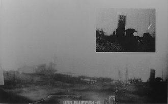 Japanese fleet oiler Hayasui - Image: Japanese fleet oiler Hayasui 1944