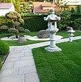 Japanischer Garten des Gartenhotels Heusser - panoramio (1).jpg