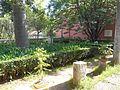 Jardim Botânico (26597692653).jpg