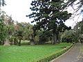Jardim Botanico Tropical (14005328831).jpg