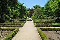 Jardin Botanico (3).jpg