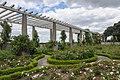 Jardin Stern JCN Forestier Saint-Cloud 2.jpg
