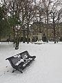 Jardin du Luxembourg neige 2.jpg