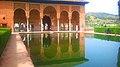 Jardines de La Alhambra by SuperJ29.jpg
