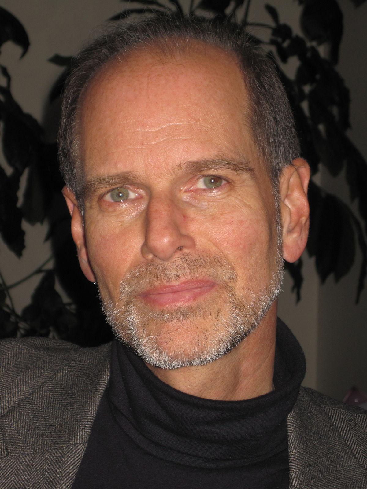 jason starr filmmaker wikipedia