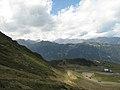 Jaufenpass, wegpanorama 3 2012-08-11 16.00.jpg