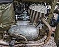 Jawa MC engine D81 9995 (34823954374).jpg