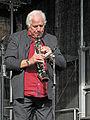 Jazz-zum-dritten-2013-wilson-de-oliveira-ffm-202.jpg