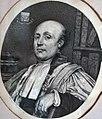 Jean-Baptiste De vauzelles.jpg