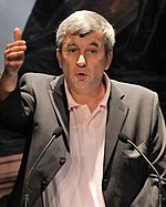 Jean-Luc Laurent 2008 (cropped).jpg