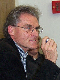 Jean-Pol Martin - Wikipedia, the free encyclopedia