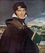 Jean Auguste Dominique Ingres 018.jpg
