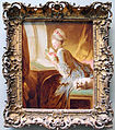 Jean honoré fragonard, lettera d'amore, 1770-75 ca. 01.JPG