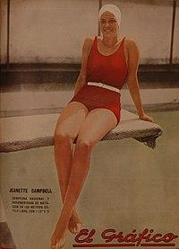 Jeanette Campbell - El Gráfico 766.jpg