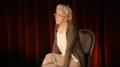 Jeanne-Mance Delisle, dramaturge de l'Abitibi-Témiscamingue.png
