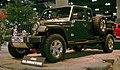 Jeep Gladiator Concept.JPG
