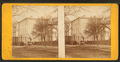 Jeff Davis mansion, from Robert N. Dennis collection of stereoscopic views.png