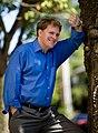 Jeffersonsmith treephoto.jpg