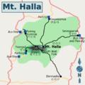 Jeju Hallasan Trails.png