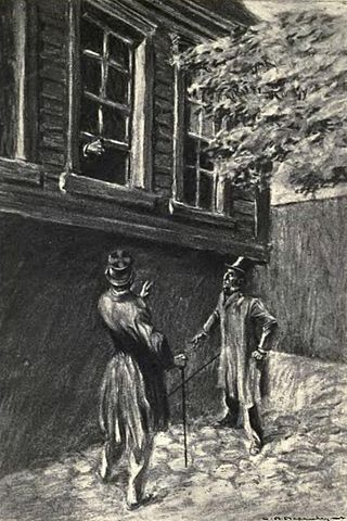 File Jekyll And Hyde Ch5 Drawing1 Jpg Wikimedia Commons