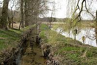 Jelmstorf Addenstorf - Barumer Mühlenbach 01 ies.jpg