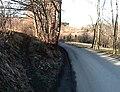 Jena 1999-01-17 01.jpg