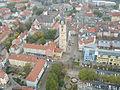 Jena Blick-vom-JenTower-nach-ONO Okt-2010 SL275821.JPG