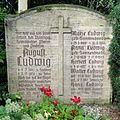 Jena Nordfriedhof Ludwig.jpg