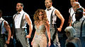 Jennifer Lopez - Pop Music Festival (06).jpg
