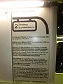 Jens Nielsen (architect) - sign in danish IC3 Train.jpg