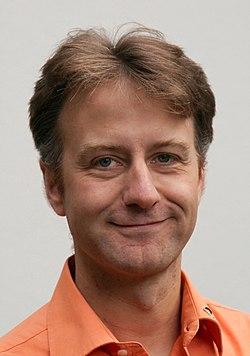 Jens Seipenbusch Porträt 2009.jpg
