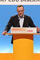 Jens Spahn CDU Parteitag 2014 by Olaf Kosinsky-10.jpg