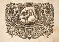 Jerónimo-Castillo-de-Bovadilla-Politica-para-corregidores-y-señores-de-vassallos MG 1095.tif