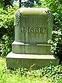 Jeremiah Jagger Grave.jpg