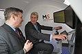 Jeremy Paxman, September 2009 2.jpg