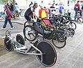 Jersey Town Criterium 2010 recumbent 142.jpg