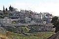 Jerusalem - Mount of Olives - 26 (4261521365).jpg
