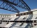 Jerusalem Arena 25.JPG