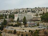 Jerusalem College of Engineering.jpg