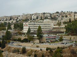 Jerusalem College of Engineering.jpg